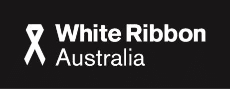 White Ribbon Aus