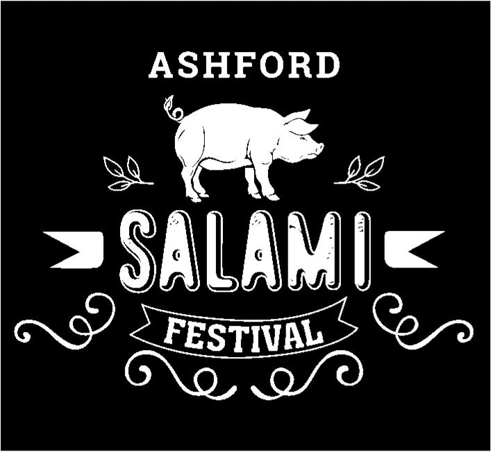 Salami Festival