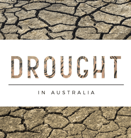 New drought assistance package explained